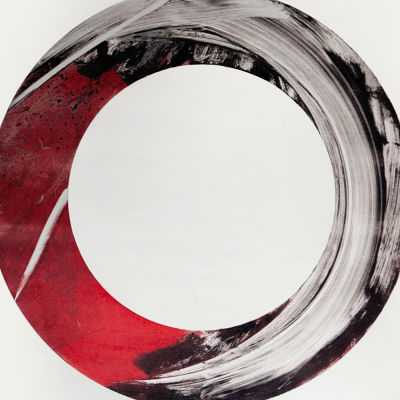Enso red